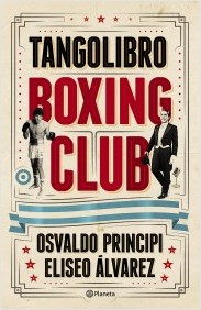 tangolibro boxing club