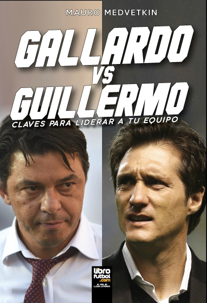 gallardo vs. guillermo