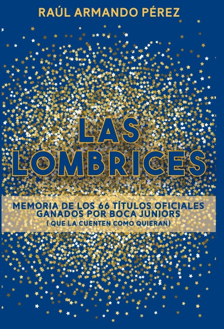 las lombrices