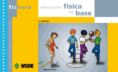 educacion fisica de base fichero