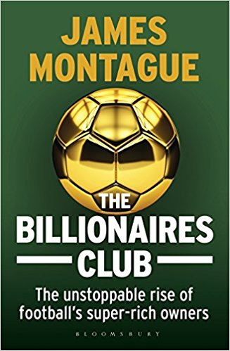 the billionaires club