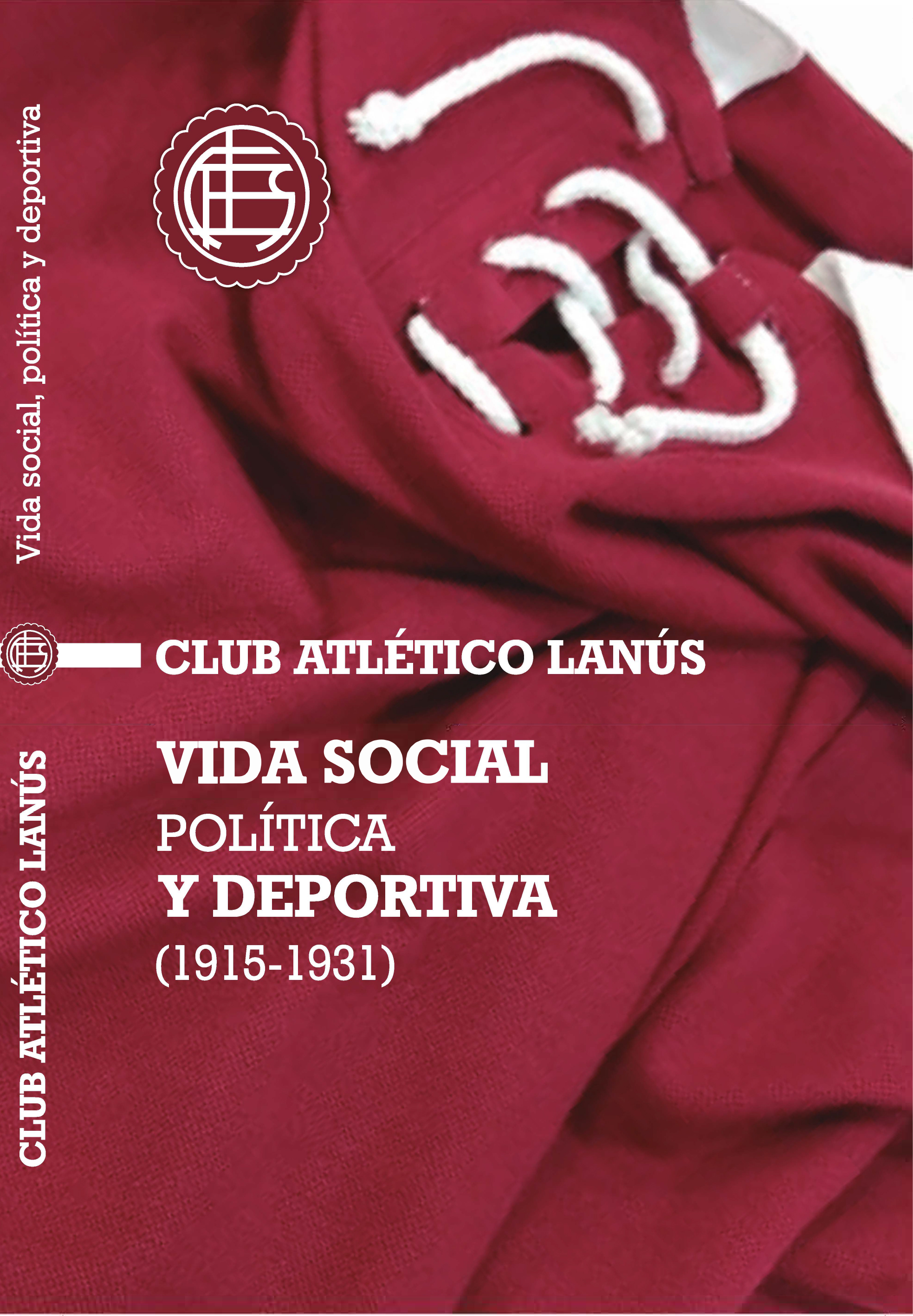 club lanús