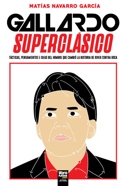 GALLARDO SUPERCLÁSICO