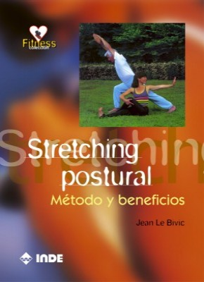 stretching postural