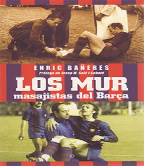 38acd1c09042d Librofútbol