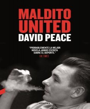 maldito united